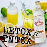 DETOX // INTOX