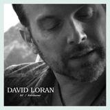DJ David Loran