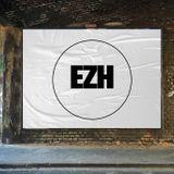 EZH Newsletter