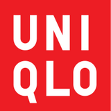 Uniqlo USA