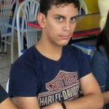 Oswaldo Moncada R