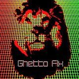 Ghetto Fix