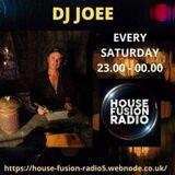 DJ JOEE / HFR