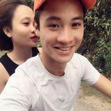 Lâm Thành Luân