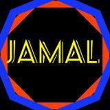 JamalMusic