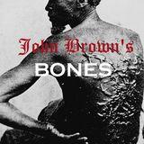 John Brown's Bones