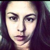 Liseth Rodriguez