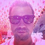 DJ Paul Anthoni |DJ Thailand