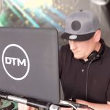 DJ DTM OLDSKOOL GARAGE MIX