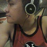 Jerick Malong