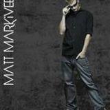Matt Markivee