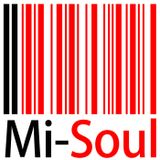 D-Nyce 'Soul-D-Out' / Mi-Soul Radio / Wed 1am - 3am / 14-09-2016
