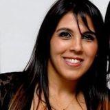 Angélica Cardoso
