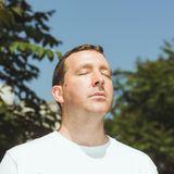 Joe Goddard @ Phonox 29.12.18 Part 1