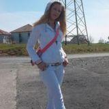 Ines Rothe