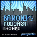 BTP - Banone's Techno Podcast
