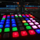 DJ 2NITE