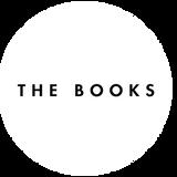 The Books (DJ Agency)