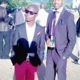 Vigilant Mbange