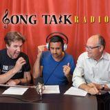 Song Talk Radio with Bruce, Ne