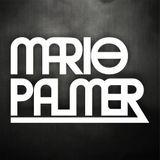 Mario Palmer