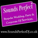 Sounds Perfect DJ