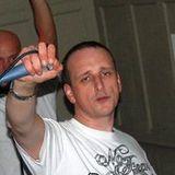 Extremist with Gabba Edge then 1-Time @ Horizon (Worm's Birthday 2011)
