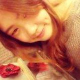 Sujin Hwang