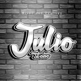 DJ Julio Stone