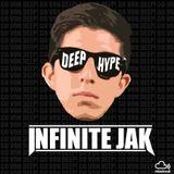 InfiniteJak