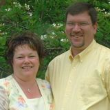 Pastor Craig Lindgren Sr