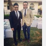 Ramy Abd El-Aziz