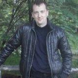 Alexey  Khlopotov