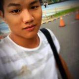 Li Yun Cheng