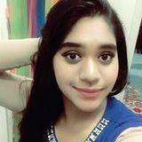 Nabeeha Sheikh