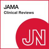 JAMA Clinical Reviews: Intervi