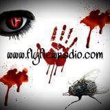 www.flyflewradio.com