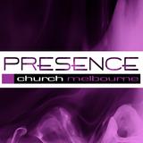 Presence Church Melbourne