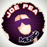 Joe Pea