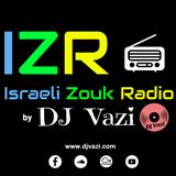 IZR - Israeli Zouk Radio