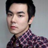Juhan Lee