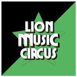 lionmusiccircus