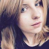 Justyna Porzezińska