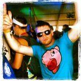 DJ Remy Markus - Mixtape 5 - Feelin' it
