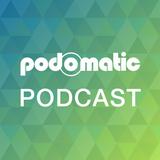 Ray Rhamey's Podcast