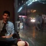 Ahmet Can Saygin