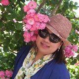 Luchie Melchor