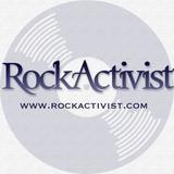 Programa historia RockActivist