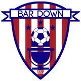 BarDownPodcast