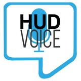 HudVoice